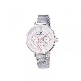 Дамски часовник Daniel Klein Exclusive -  DK11895-4