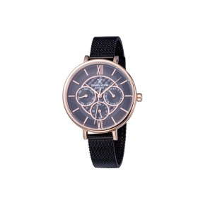 Дамски часовник Daniel Klein Exclusive - DK11895-5