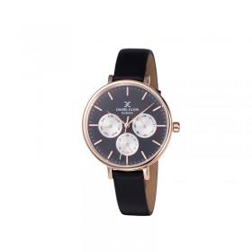 Дамски часовник Daniel Klein Exclusive - DK11896-3