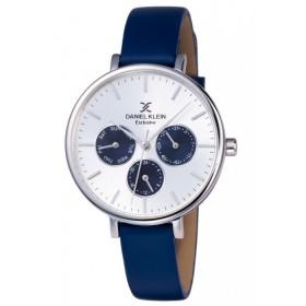 Дамски часовник Daniel Klein Exclusive - DK11896-5