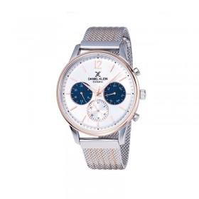 Мъжки часовник Daniel Klein Exclusive - DK11906-4