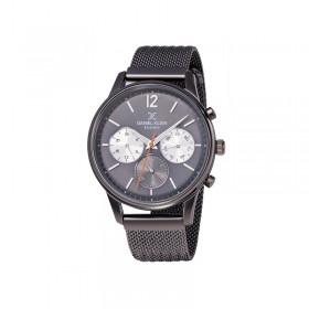 Мъжки часовник Daniel Klein Exclusive - DK11906-6