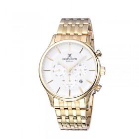 Мъжки часовник Daniel Klein Exclusive - DK11911-3
