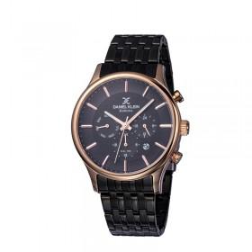 Мъжки часовник Daniel Klein Exclusive - DK11911-5