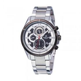Мъжки часовник Daniel Klein Exclusive - DK11946-2
