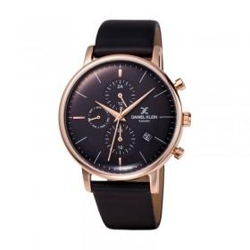 Мъжки часовник Daniel Klein Exclusive - DK12000-5