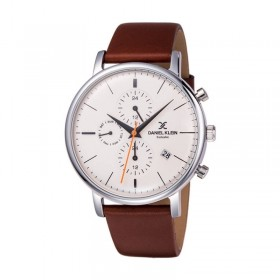 Мъжки часовник Daniel Klein Exclusive - DK12000-6