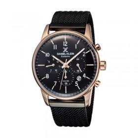 Мъжки часовник Daniel Klein Exclusive - DK12002-3