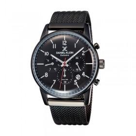 Мъжки часовник Daniel Klein Exclusive - DK12002-6