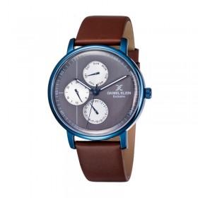 Мъжки часовник Daniel Klein Exclusive - DK12005-5