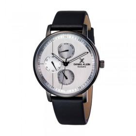 Мъжки часовник Daniel Klein Exclusive - DK12005-6