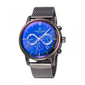Мъжки часовник Daniel Klein Exclusive - DK12006-5