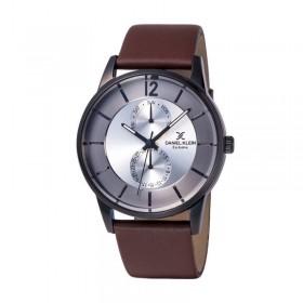 Мъжки часовник Daniel Klein Exclusive - DK12022-4