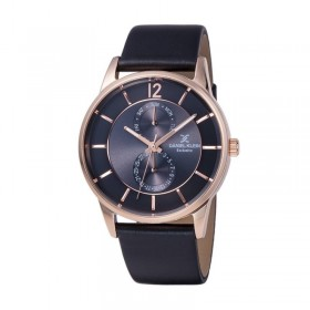 Мъжки часовник Daniel Klein Exclusive - DK12022-6