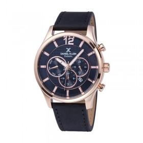 Мъжки часовник Daniel Klein Exclusive - DK12023-2