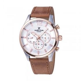 Мъжки часовник Daniel Klein Exclusive - DK12023-3