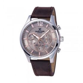 Мъжки часовник Daniel Klein Exclusive - DK12023-4