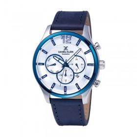 Мъжки часовник Daniel Klein Exclusive - DK12023-5