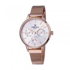 Дамски часовник Daniel Klein Exclusive - DK12029-2