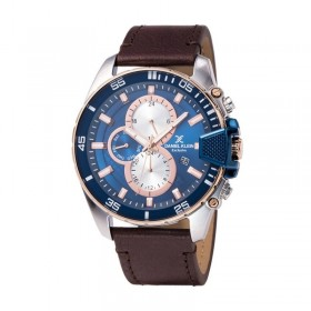 Мъжки часовник Daniel Klein Exclusive - DK12035-3