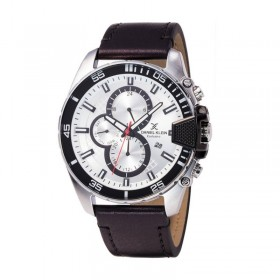 Мъжки часовник Daniel Klein Exclusive - DK12035-4