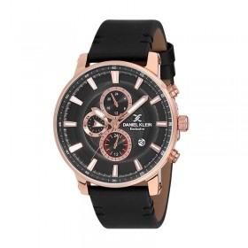 Мъжки часовник Daniel Klein Exclusive - DK12103-1