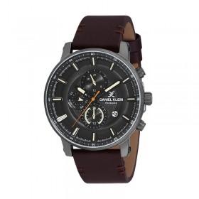 Мъжки часовник Daniel Klein Exclusive - DK12103-3