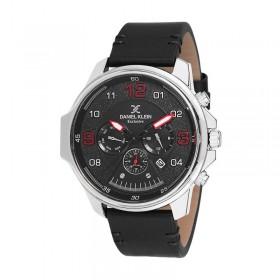 Мъжки часовник Daniel Klein Exclusive - DK12117-1