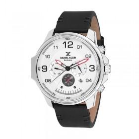 Мъжки часовник Daniel Klein Exclusive - DK12117-3