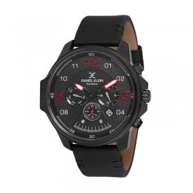 Мъжки часовник Daniel Klein Exclusive - DK12117-4