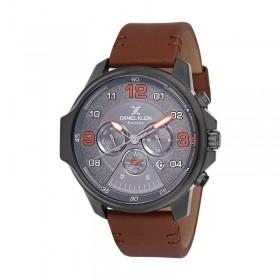 Мъжки часовник Daniel Klein Exclusive - DK12117-5