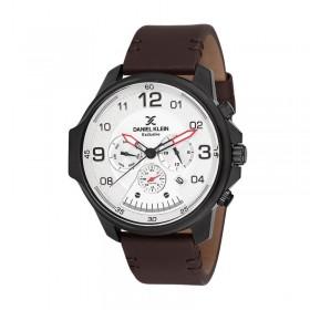Мъжки часовник Daniel Klein Exclusive - DK12117-6