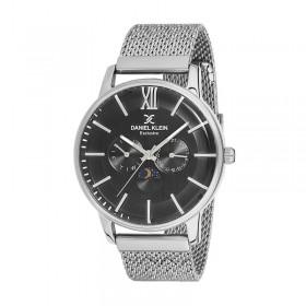 Мъжки часовник Daniel Klein Exclusive - DK12120-3