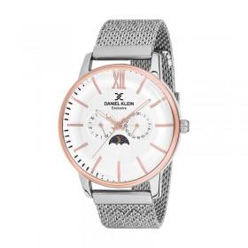 Мъжки часовник Daniel Klein Exclusive - DK12120-4
