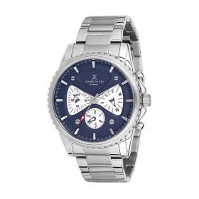 Мъжки часовник Daniel Klein Exclusive - DK12123-3