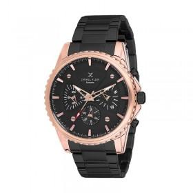 Мъжки часовник Daniel Klein Exclusive - DK12123-4