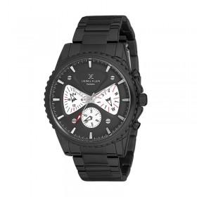 Мъжки часовник Daniel Klein Exclusive - DK12123-5
