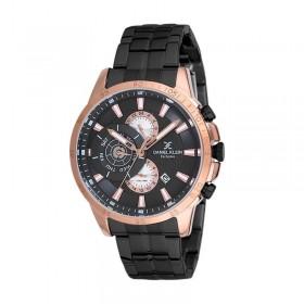 Мъжки часовник Daniel Klein Exclusive - DK12126-2