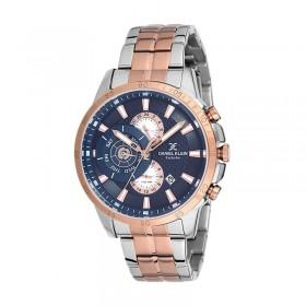 Мъжки часовник Daniel Klein Exclusive - DK12126-4