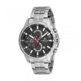 Мъжки часовник Daniel Klein Exclusive - DK12126-6