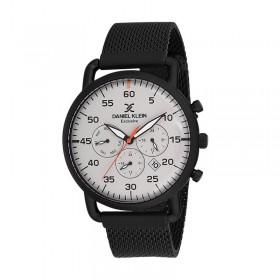 Мъжки часовник Daniel Klein Exclusive - DK12127-4