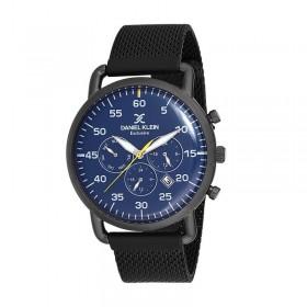 Мъжки часовник Daniel Klein Exclusive - DK12127-5