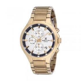 Мъжки часовник Daniel Klein Exclusive - DK12133-4