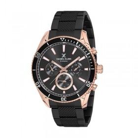 Мъжки часовник Daniel Klein Exclusive - DK12134-4