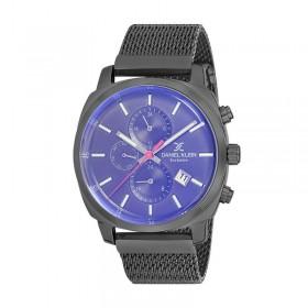Мъжки часовник Daniel Klein Exclusive - DK12138-3