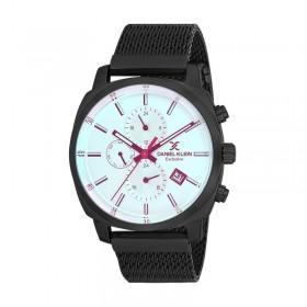 Мъжки часовник Daniel Klein Exclusive - DK12138-4