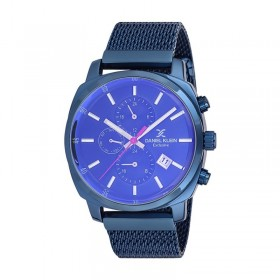 Мъжки часовник Daniel Klein Exclusive - DK12138-6