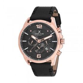 Мъжки часовник Daniel Klein Exclusive - DK12142-2