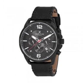 Мъжки часовник Daniel Klein Exclusive - DK12142-4