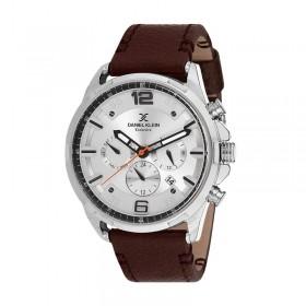 Мъжки часовник Daniel Klein Exclusive - DK12142-5